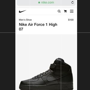 👟👟👟👟 NIKE!!! Sneakerheads, this is a STEAL!